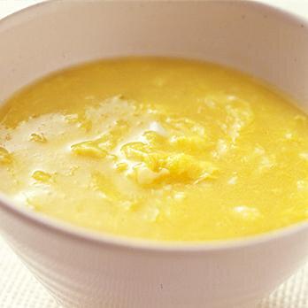 スープ レシピ コーン 人気 スイートコーンを使ったレシピ44選|甘みたっぷりで子供に人気!スープ、しめじ×コーン、缶詰で簡単便利なレシピなど!
