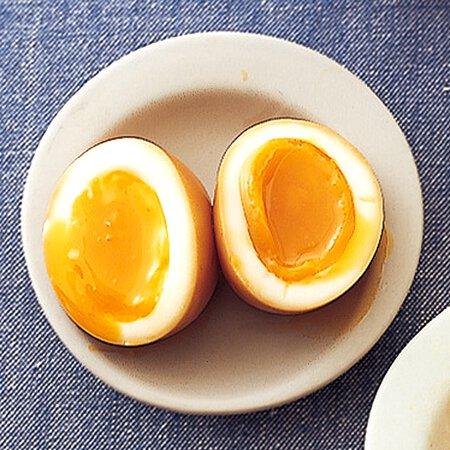 卵 レシピ 味付け 人気