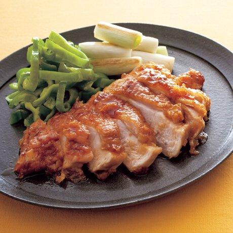 鶏 むね 肉 料理