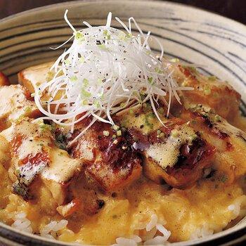 たれ 黄金 丼 比 カツ 調理師直伝「生姜焼きのタレ」の黄金比!簡単すぎて丸暗記♪