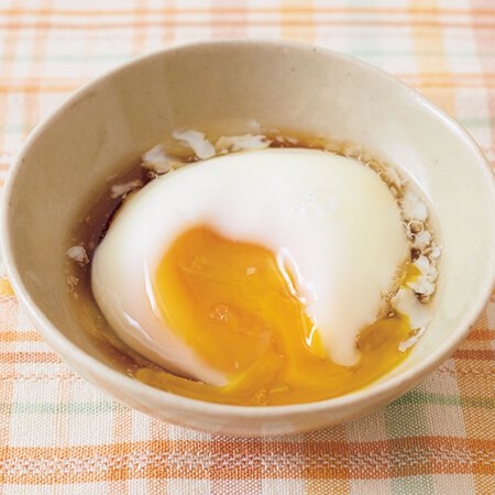 温泉 卵 レンジ 【みんなが作ってる】 温泉たまご レンジのレシピ