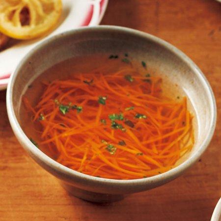 スープ の 作り方 コンソメ 【小豆スープの作り方】あずきの煮汁を使ったダイエットレシピ 美味しく飲むためのコツを紹介