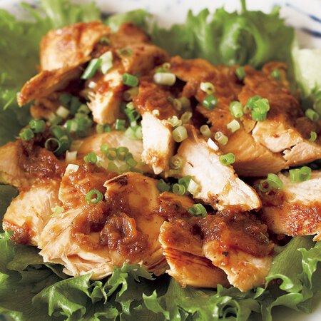鶏 むね 肉 料理 こんなに柔らかくなるの!?美味しい「鶏むね肉」の極上レシピ9選