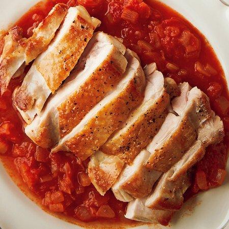 ソース 鶏 やわらか 山本ゆりさんレシピ『やわらかソース鶏』が絶品の旨さ 「簡単さと美味しさに驚愕」「おつまみにもぴったり」