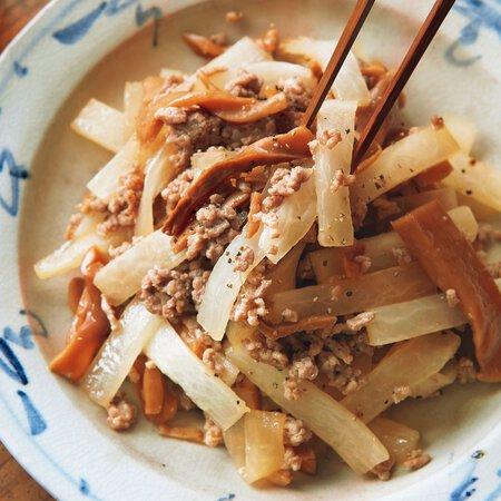 レシピ メンマ 穂先メンマレシピ・作り方の人気順 簡単料理の楽天レシピ
