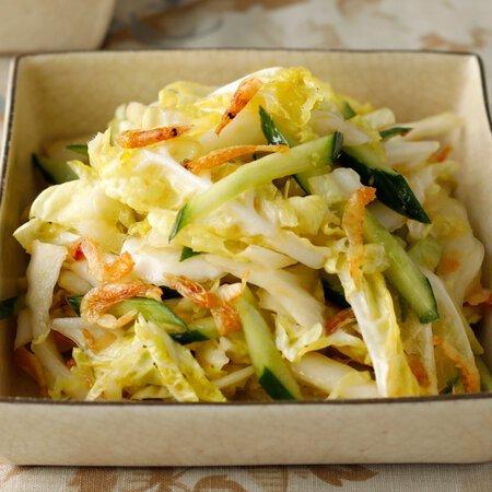 人気 レシピ 白菜 白菜をおいしく食べつくす!殿堂入りレシピまとめ